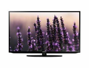 Venta Tv Led Smart Samsung 58