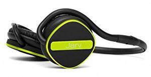 Jarv Joggerz Pro Deportes Auriculares Bluetooth Con Micróf