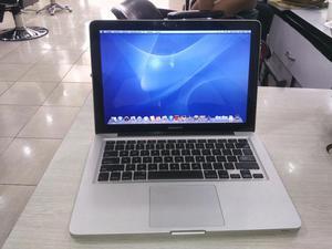 Vendo Macbook Pro de Segunda Como Nuevo