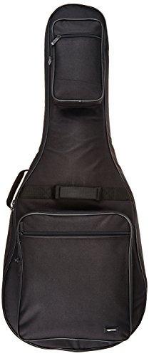Bolsa Para Guitarra Acústica Dreadnought De Amazonbasics...