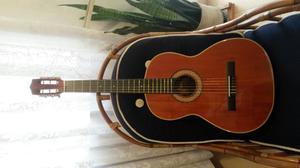 guitarras nuevas a muy buen precio