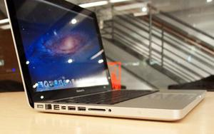 macbook pro core i5 ram 4gb bonito barato