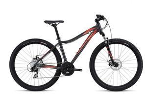 Bicicleta Specialized Myka Todo Terreno