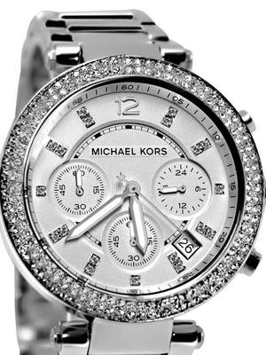Michael Kors Watches Parker Watch RELOJ