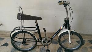 Monareta Monark Bicicleta Clásica