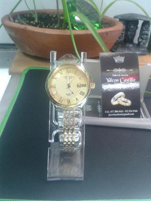 Relojes Y Mas Relojes