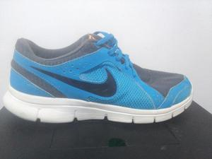 Tenis Nike Flex Experience Rn2