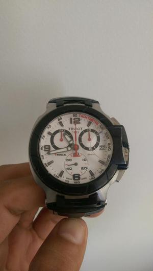 Vendo Reloj Tissot T Race