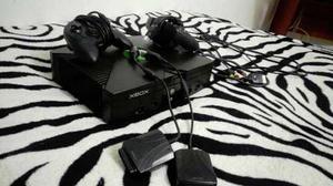 Xbox Clasico