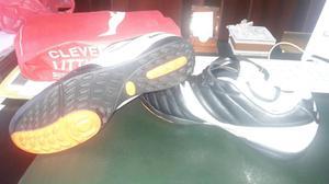 Zapatillas Originales Lotto