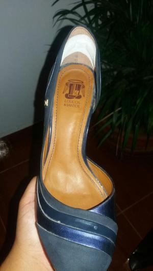 Zapatillas Originales Loucossantos