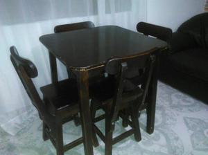 Sillas y mesas para negocio posot class for Sillas para negocio