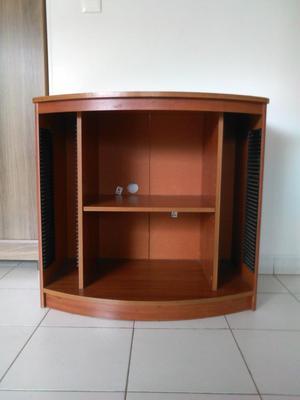 Mueble para televisor con repisas de pared posot class - Mueble para el televisor ...