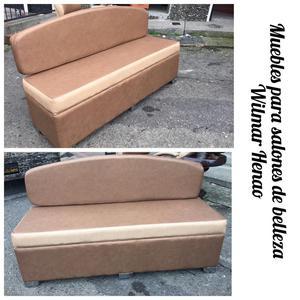 Comprar muebles en pereira posot class for Muebles de peluqueria