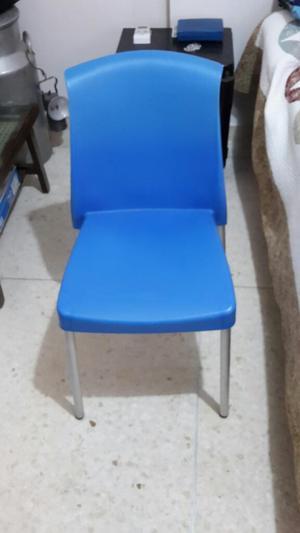 Sillas y mesas plasticas posot class - Mesas y sillas plastico ...