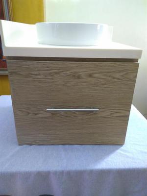 Vendo Mueble Baño Ikea : Vendo mueble para servientrega bucaramanga posot class