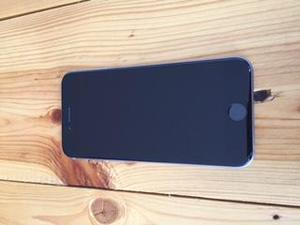 Apple IPhone 6 64gb en Perfecto Estado! Otros modelos!