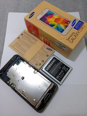 CELULAR Samsung Core 2...PARA