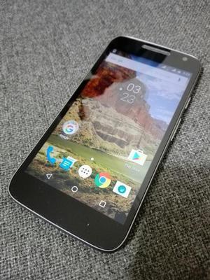 Celular Barato Moto G4 Play Dual Sim