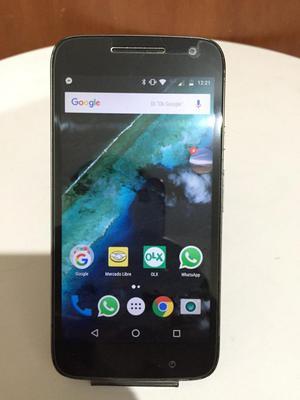Excelente Motorola Moto G4 Play Leer PRECIO FIJO
