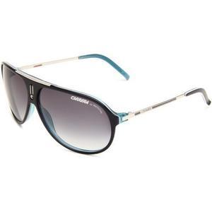 Gafas Carrera Hot Aviator Sunglasses [black Palladium W85
