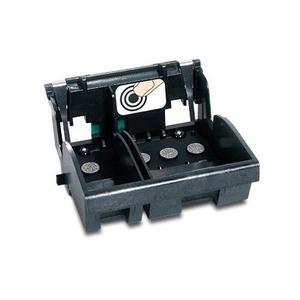 Kodak Serie 30 Cabezal De Impresión - Garantía De 90 Días