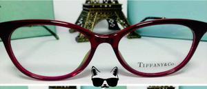 Monturas Gafas Marcos Boss Tiffany Chanel Gabbana Cartier
