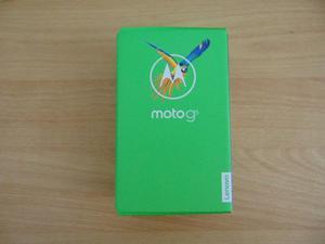 Moto G5 32 Gigas Nuevo