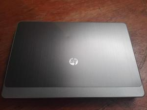 Portatil HP Probook s core i5 disco de 500gb ram 4gb con