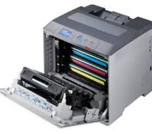 Reparación compra y venta de impresoras y fotocopias laser