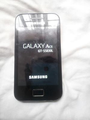 Samsung Galaxy Ace en Buen Estado