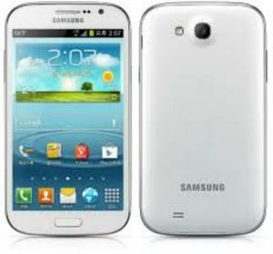 Samsung Galaxy Prime Duos Barato
