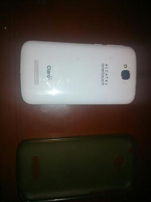 Se Vende Celular Alcatel Pop C7