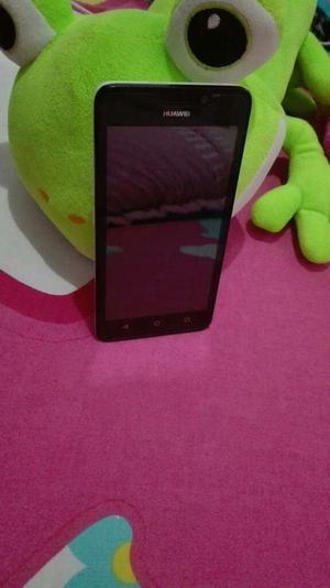 Se Vende Huawei Y635