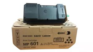 Toner Ricoh AFICIO MP501/MP601/SP CARTUCHO