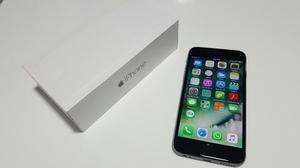 Vendo O Cambio iPhone 6 16gb Caja Y Fact