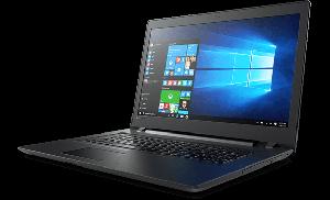 Vendo portatil Lenovo IdeapadGB ram 1 tera  cali