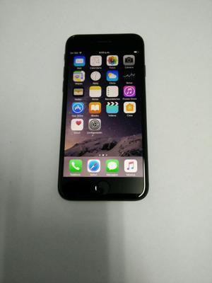 iPhone 7 de 32gb Como Nuevo, Garantizado