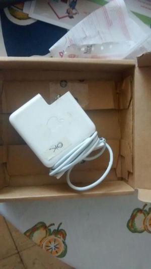 Cargador Magsafe II para Macbook Pro