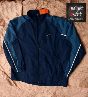 Chaqueta Nike Men's Two Tone