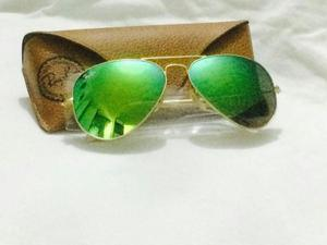 Gafas Ray Van Aviador