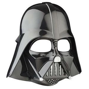 Mascara De Darth Vader Star Wars Rogue One, Envio Gratis