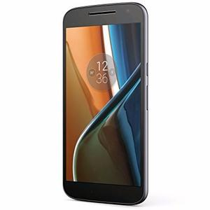 Motorola Moto G4 Lte 16gb Memoria Dual Sim Camara 13 Mpx