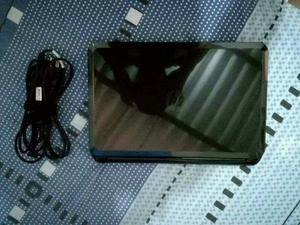 Se Vende Portatil Hp 14 Notebook
