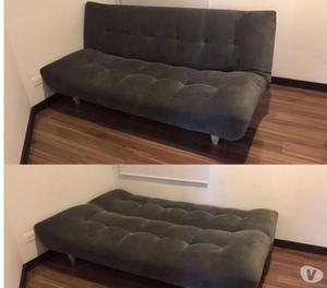 Sofa Cama - Sofa - Futon
