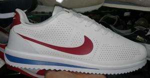 Tenis Zapatillas Nike Cortez para Caball