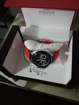 Vendo Reloj, Tissot T,race.