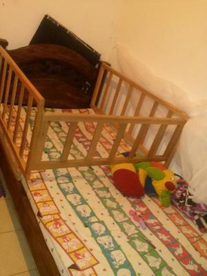 Protectores para cama cuna posot class - Protectores para cama cuna ...