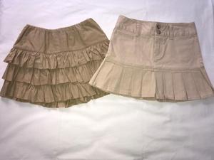 Faldas Marca Polo Ralph Lauren