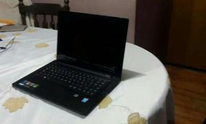 portatil lenovo g40 gama alta,core i7 8gb de ram 1tera disco